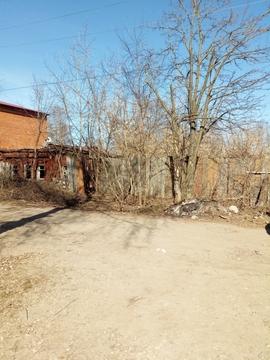 Продажа участка, Иваново, 6-я линия - Фото 4