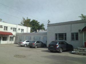 Продажа склада, Самара, Кирова пр-кт.