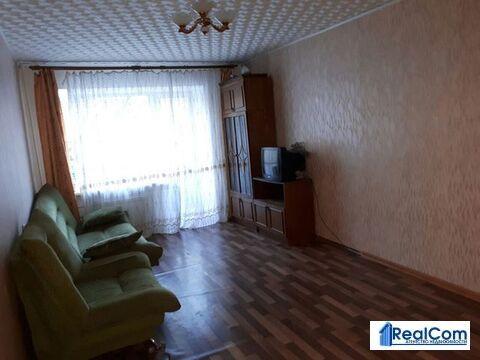 Продам однокомнатную квартиру, ул. Слободская, 16 - Фото 1