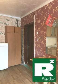 Сдается комната в общежитии в городе Обнинск, улица Энгельса, дом 23 - Фото 4