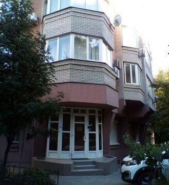 Продажа псн, Ростов-на-Дону, Семашко пер. - Фото 1