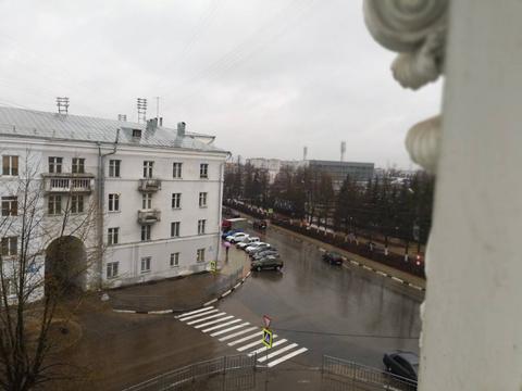 Дзержинский район, Дзержинск г, Дзержинского пр-т, д.1, 2-комнатная . - Фото 2