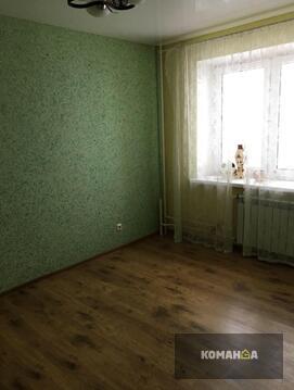 Продажа квартиры, Казань, Ул. Новоселья - Фото 3