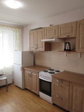 Сдается 1-ком квартира Находка, Заводская, 3 - Фото 2