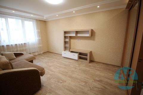 Сдается 2 комнатная квартира на Каширском шоссе - Фото 3