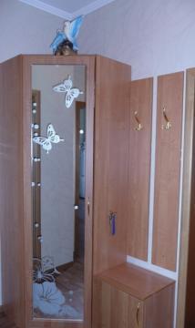 Аренда 1-к квартиры по ул. Бейвеля - Фото 2