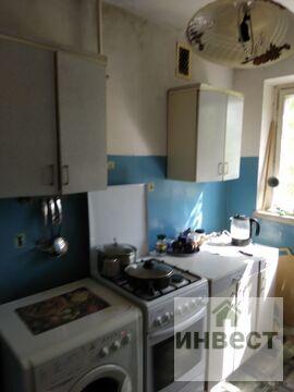 Продается 3х-комнатная квартира, г.Наро-Фоминск, ул.Профсоюзная, д.34 - Фото 4