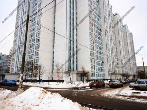 Продажа квартиры, м. Крылатское, Рублевское ш. - Фото 4