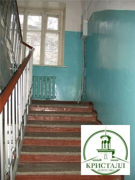 Продажа квартиры, Северск, Ул. Советская - Фото 2