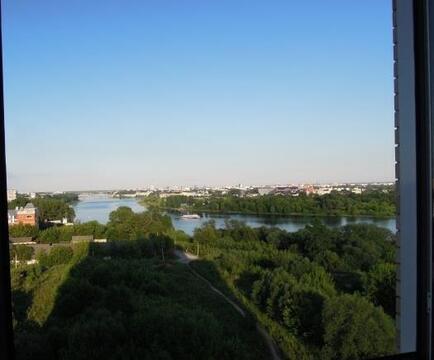3 960 000 Руб., Продам квартиру, Продажа квартир в Твери, ID объекта - 332188175 - Фото 1