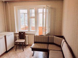 Продажа квартиры, Сыктывкар, Ул. Западная - Фото 2