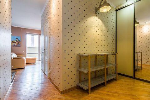 Продается квартира г Краснодар, ул Казбекская, д 11 - Фото 3