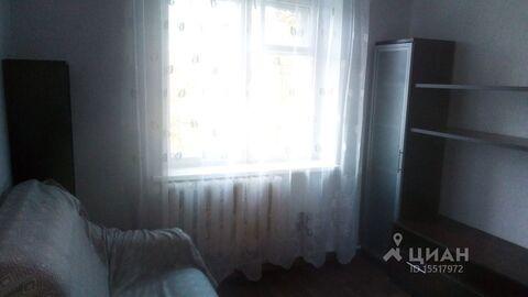 Аренда комнаты, Великий Новгород, Ул. Большая Московская - Фото 2