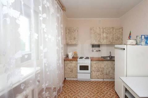 Однокомнатная квартира 45.2 кв.м в Ялуторовске - Фото 4