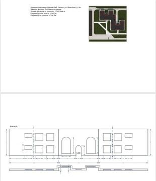 Здание по адресу Набережные Челны , Проспект Вахитова 4а - Фото 4