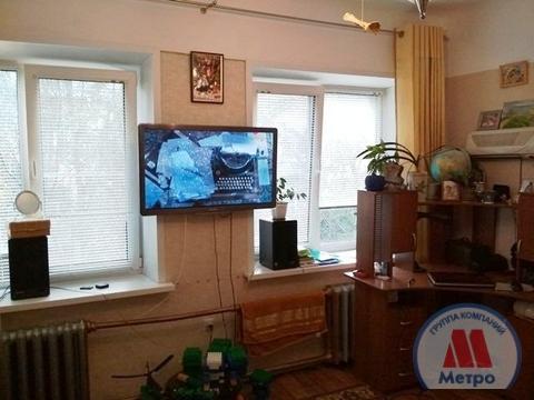Квартиры, пр-кт. Ленина, д.9 - Фото 1