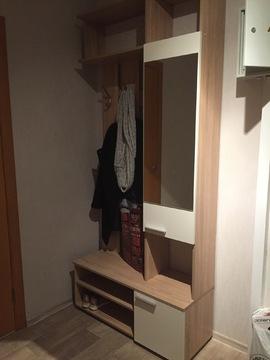 Сдаю 1-комнатную квартиру - Фото 1