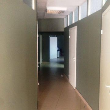 Продам офис 215м2 Иркутск, ул.Джамбула,30/1 - Фото 3