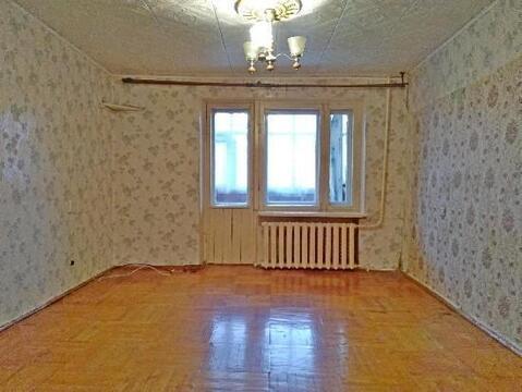 Продажа квартиры, Тольятти, Чайкиной - Фото 5