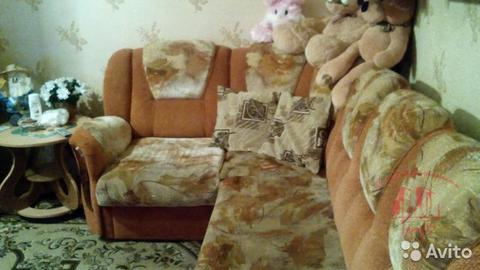 Ул.Орловская 13 - Фото 1