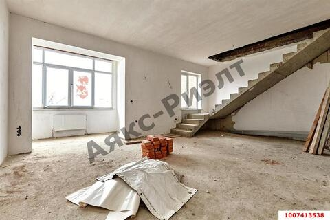 Продажа квартиры, Краснодар, Ул. Челюскина - Фото 2