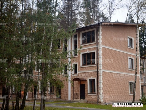 Продажа таунхауса, Красногорский район - Фото 3
