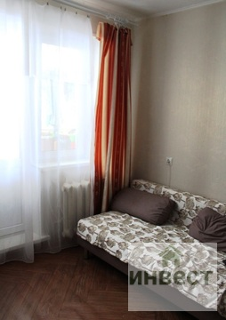 Продается 1-к квартира , г. Наро-Фоминск - Фото 1