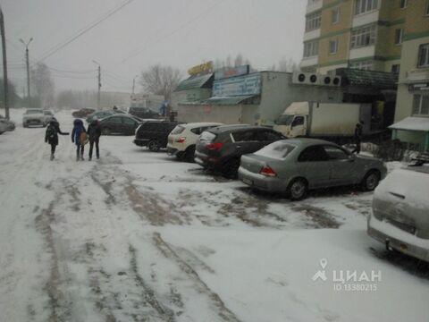 Продажа производственного помещения, Тверь, Ул. Хромова - Фото 1