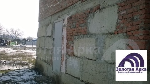 Продажа дома, Мингрельская, Абинский район, Ул. Ленина - Фото 2