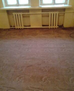 Продажа комнаты, Электросталь, Полярный проезд - Фото 3