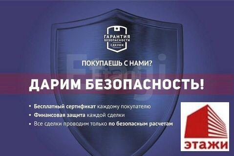 Продажа участка, Муром, Ул. Касимовская - Фото 4