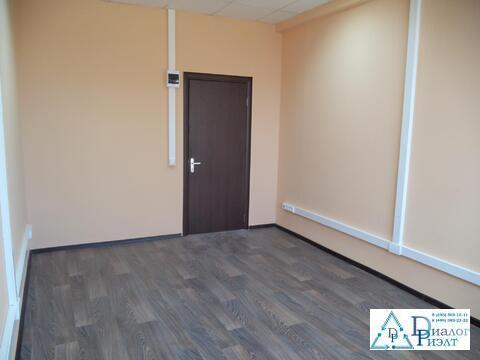 Офис 12,7 м2 в г. Люберцы, отличное состояние, всё включено - Фото 2