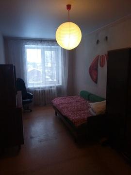 Сдается 3 комнатная квартира - Фото 5