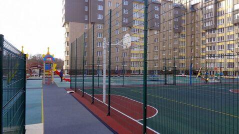 Двухкомнатные квартиры в Зеленоградске - Фото 3