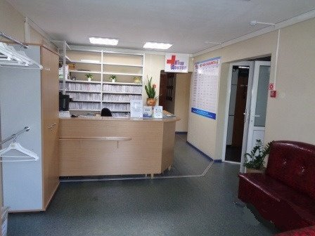 Продажа торгового помещения, Тюмень, Тюмень - Фото 3