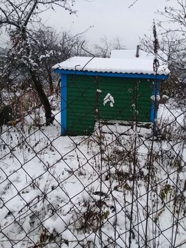 """Дача в СНТ"""" мир-1""""в г.Струнино - Фото 3"""