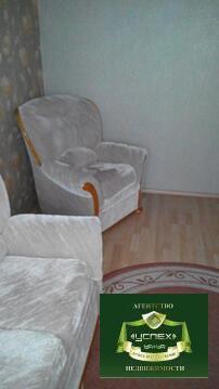 2-х ккв изолированная - Фото 3