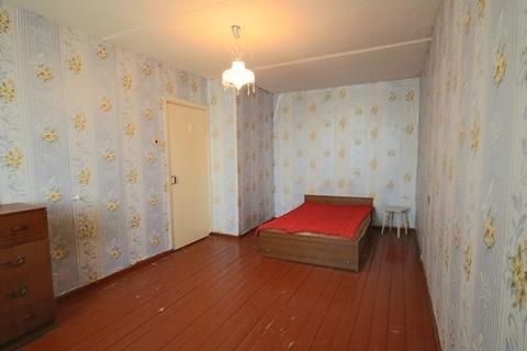 Продажа квартиры, Череповец, Ул. Химиков - Фото 5