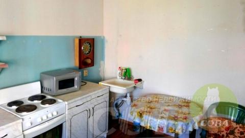 Продажа квартиры, Тюмень, Ул. Новосибирская - Фото 3