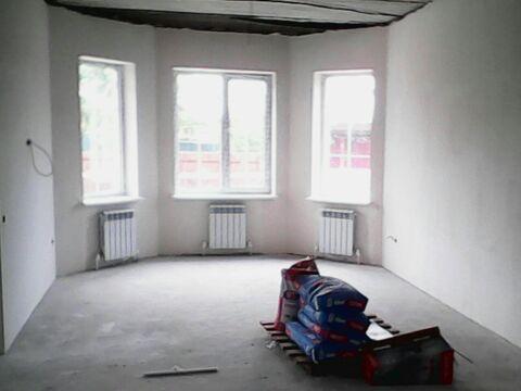 Новый дом. сжм - Фото 4