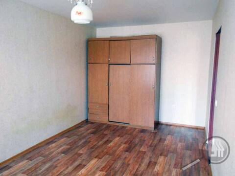 Продается 1-комнатная квартира, ул. Тарханова - Фото 3