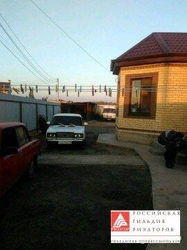 Дома, дачи, коттеджи, , ул. Закира Муртазаева, д.32 - Фото 2
