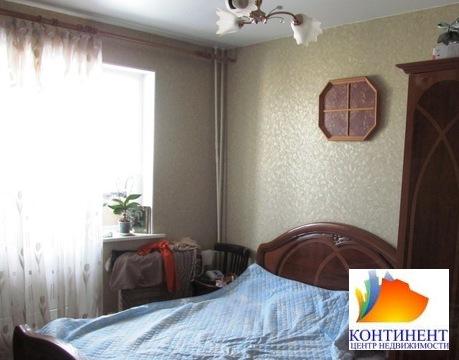 Продам четырехкомнатную квартиру - Фото 5
