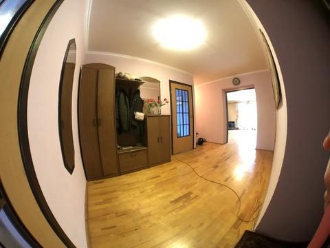 Продам 3-комнатную квартиру ул. Таллалихина - Фото 5