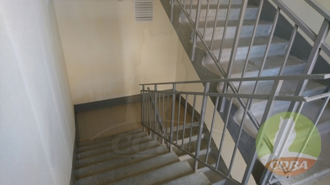 Продажа квартиры, Тюмень, Бориса Житкова - Фото 4