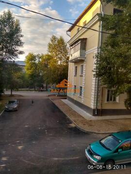 Продажа комнаты, Новосибирск, м. Площадь Маркса, Переулок 3-й . - Фото 4