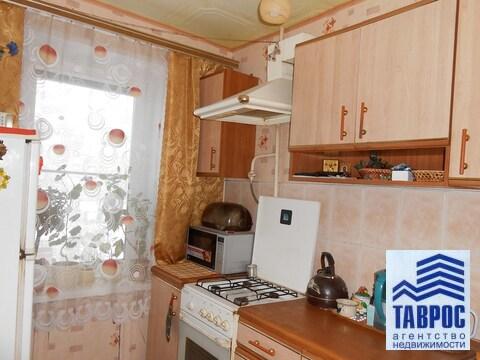 1 комн.квартира в Недостоево. - Фото 1