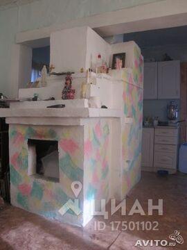 Продажа дома, Большая Речка, Иркутский район, Улица 4-я Советская - Фото 2