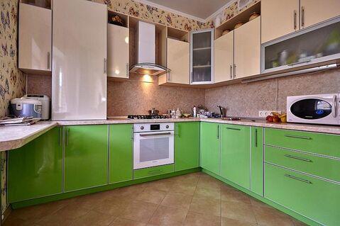 Продажа дома, Яблоновский, Тахтамукайский район, Черкесская улица - Фото 4