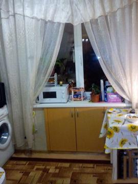 Квартира, ул. Щорса, д.35 - Фото 5